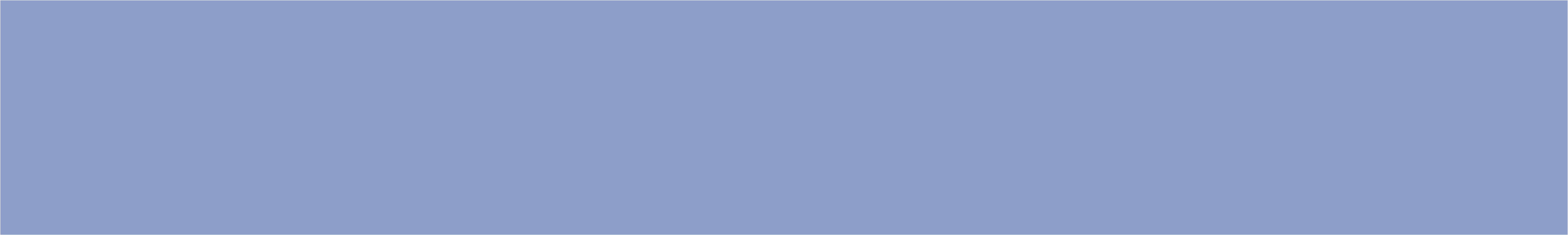 Hintergrund_blau_2
